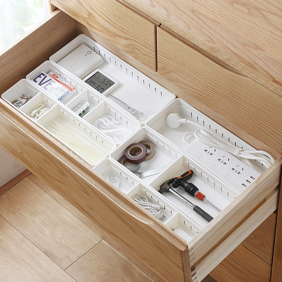 1688 - Spencer Drawer Organiser - Small