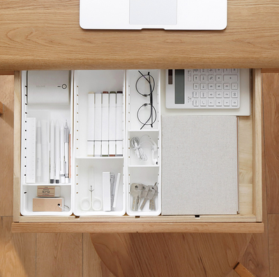 Spencer Drawer Organiser - Small - Image 2