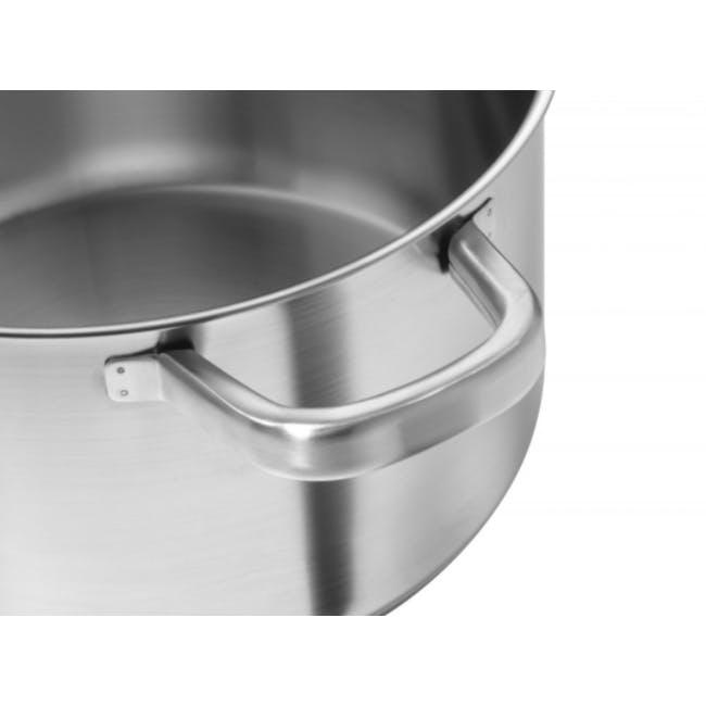 Zwilling Joy Cookware 3pc Set - 4