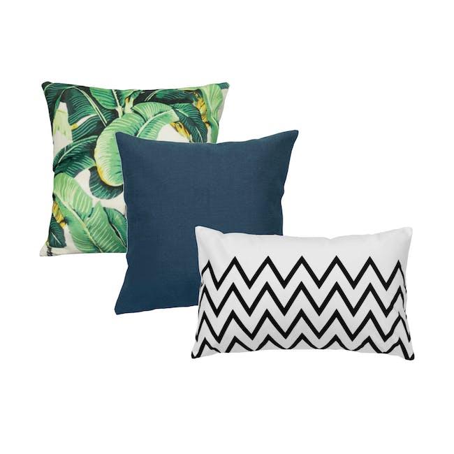 Cushion Bundle - Tropical Accent  (Set of 3) - 0