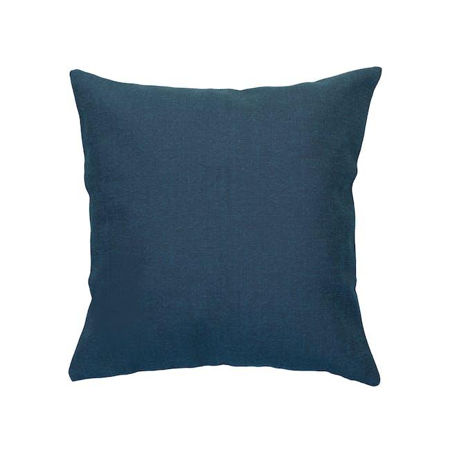 Cushion Bundle - Tropical Accent  (Set of 3) - 2