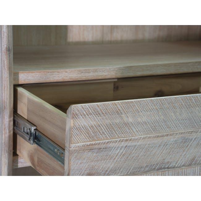 Leland Bookshelf - 5