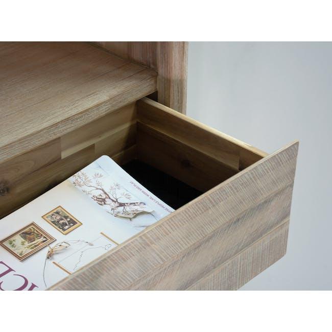 Leland Bookshelf - 1