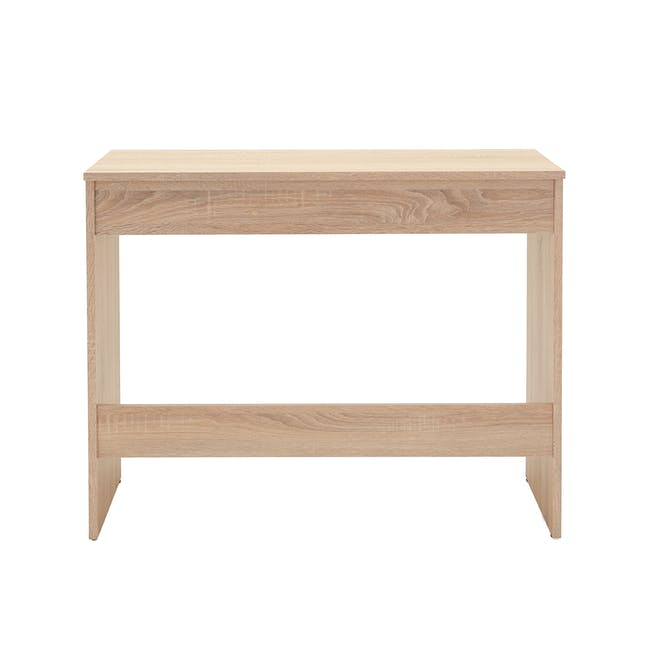 Frederick Study Table 0.9m - 5