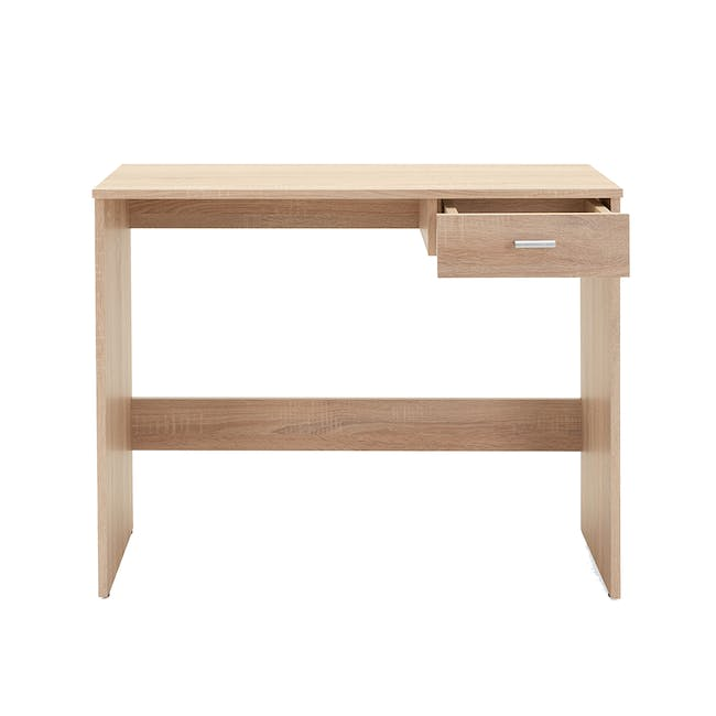 Frederick Study Table 0.9m - 2