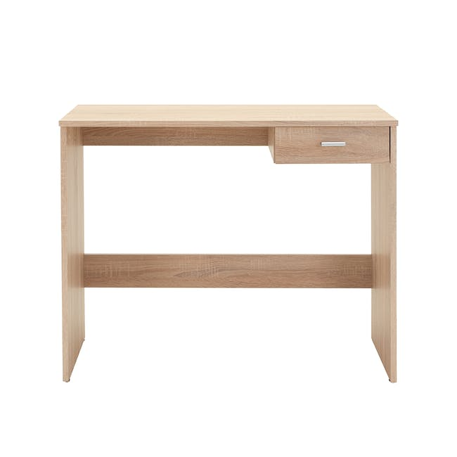 Frederick Study Table 0.9m - 6