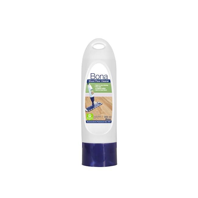 Bona Wood Floor Cleaner Cartridge - 0