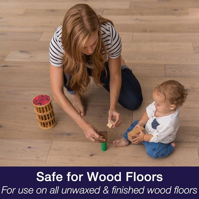 Bona Wood Floor Cleaner Cartridge - 2