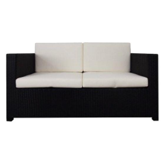 Arena Living Fiesta Sofa Set Ii White Cushions Lazada  : b77715930205a1ce8be14001a8de2d8e from homedecorcatalogs.info size 550 x 550 jpeg 17kB