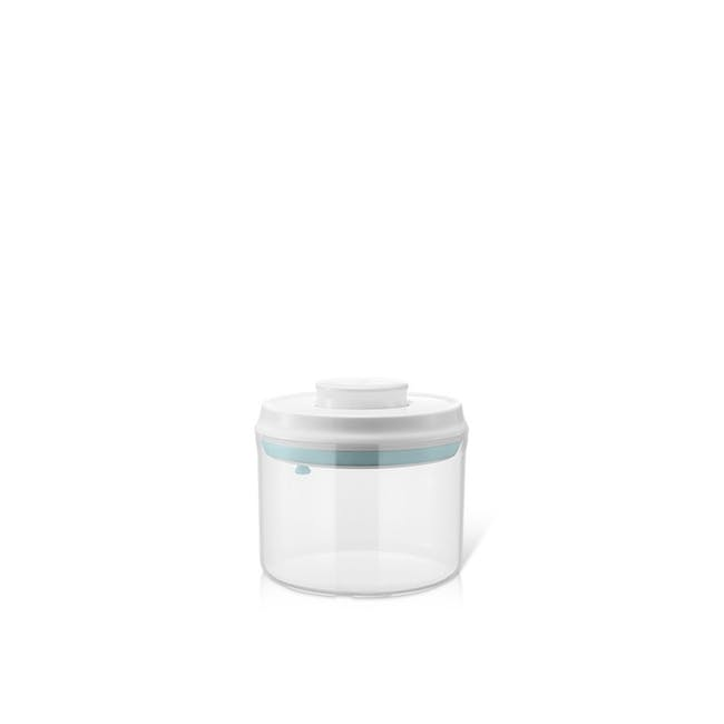 ANKOU Round Air Tight Container (3 Sizes) - 2