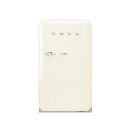 SMEG - Smeg FAB10 Mini Refrigerator 135L - Cream