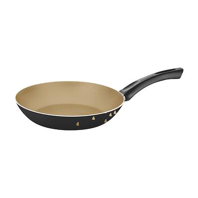 MLK Frying Pan 24cm - Image 1