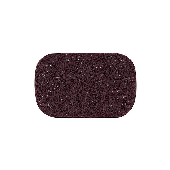 Soap Riser - Raspberry - 0