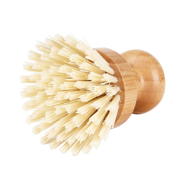 Eco Basics Pot Brush - 4