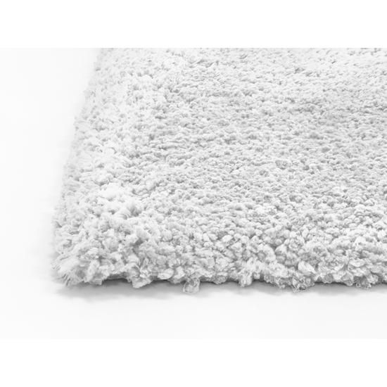 Keliss - Mia Floor Mat 40 x 60 cm - Ivory