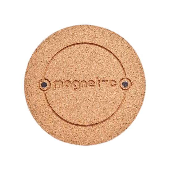 Amorim - Magnetic Hot Pot Stand Round
