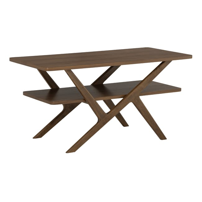 Aston Coffee Table - 2