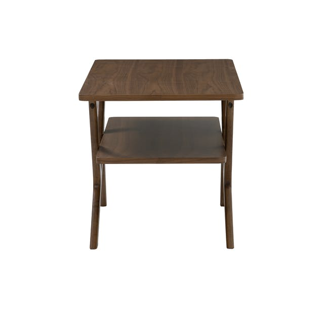 Aston Coffee Table - 3