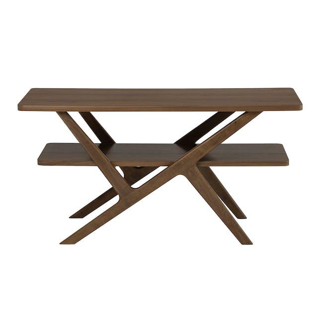 Aston Coffee Table - 0