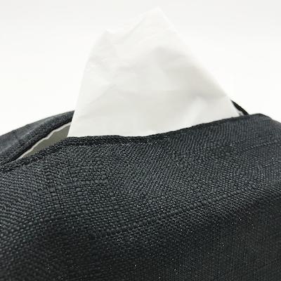 Lucas Tissue Case - Image 2