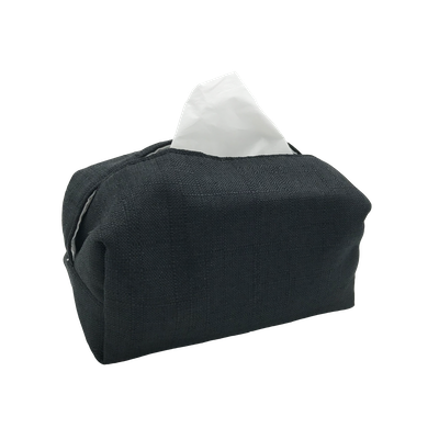 Lucas Tissue Case - Image 1