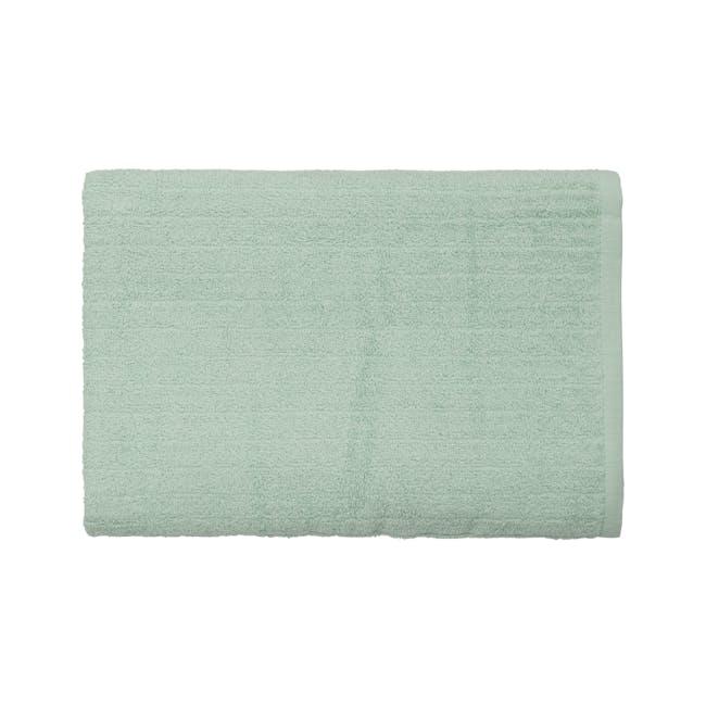 EVERYDAY Bath Essentials - Fresh Mint (Set of 6) - 2
