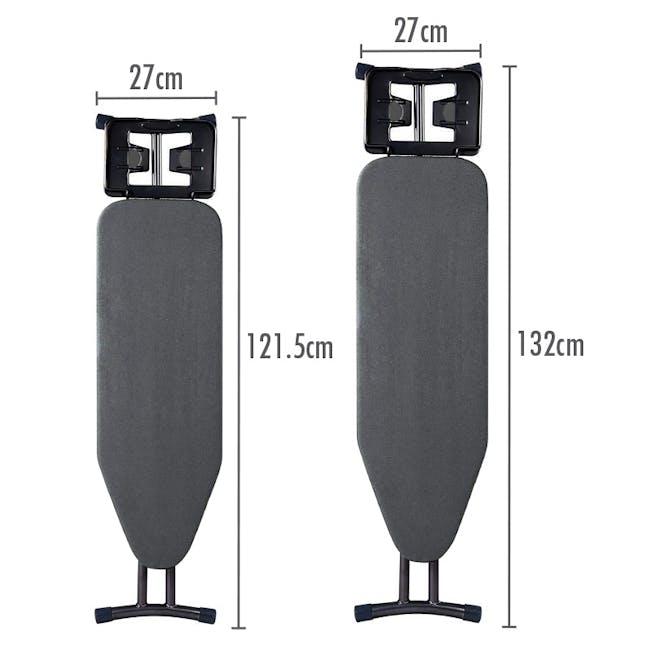 HOUZE Ironing Board - Small - 2