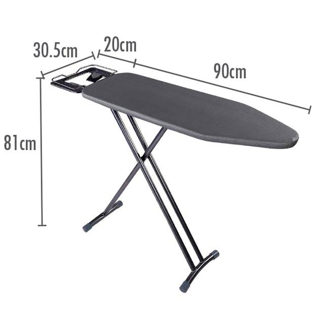 HOUZE Ironing Board - Small - 1