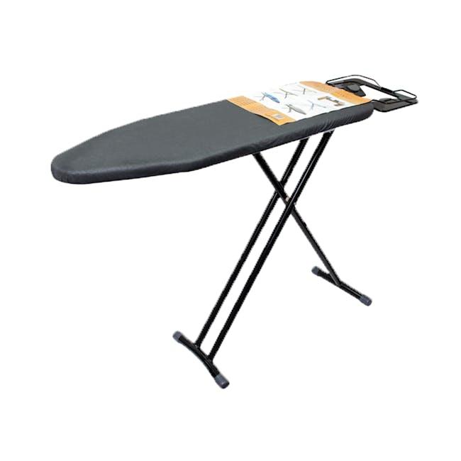 HOUZE Ironing Board - Small - 0
