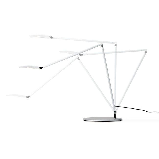 Koncept  Mosso Pro Desk Lamp - Black - 4