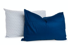 Beddy's Bed Set - Nautical Navy