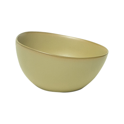 Tide Small Dip Dish - Pistachio (Set of 4) - Image 1