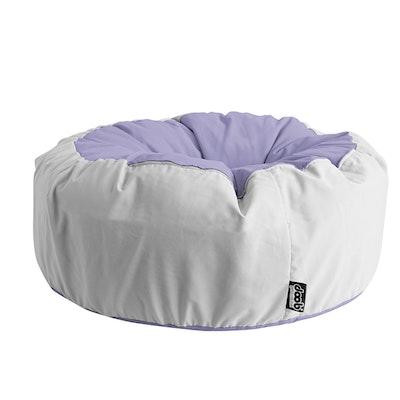 Toonacan - Lavender - Image 2