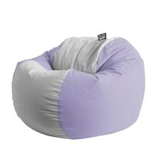 Toonacan - Lavender