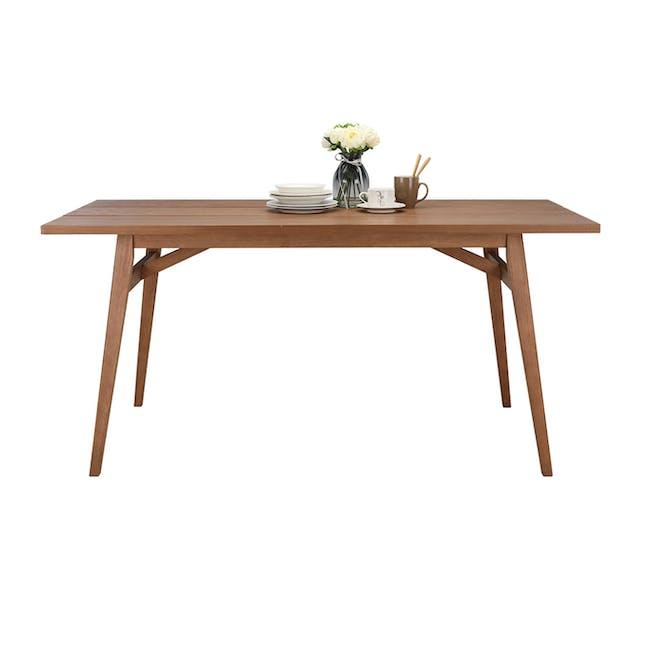 Odette Dining Table 1.6m - 6