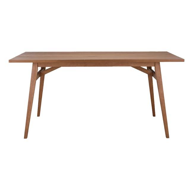Odette Dining Table 1.6m - 3