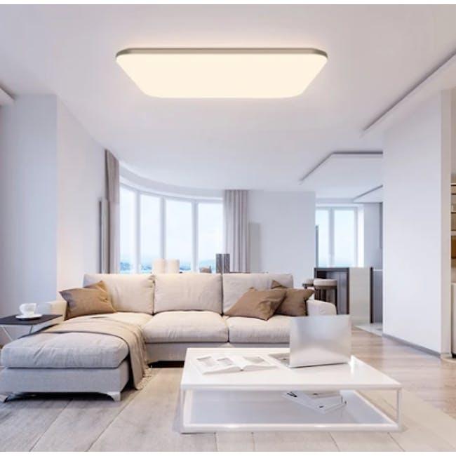 Yeelight Halo LED Ceiling Light Pro - 1