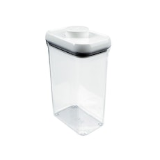 OXO POP 2.4l Container Rectangle