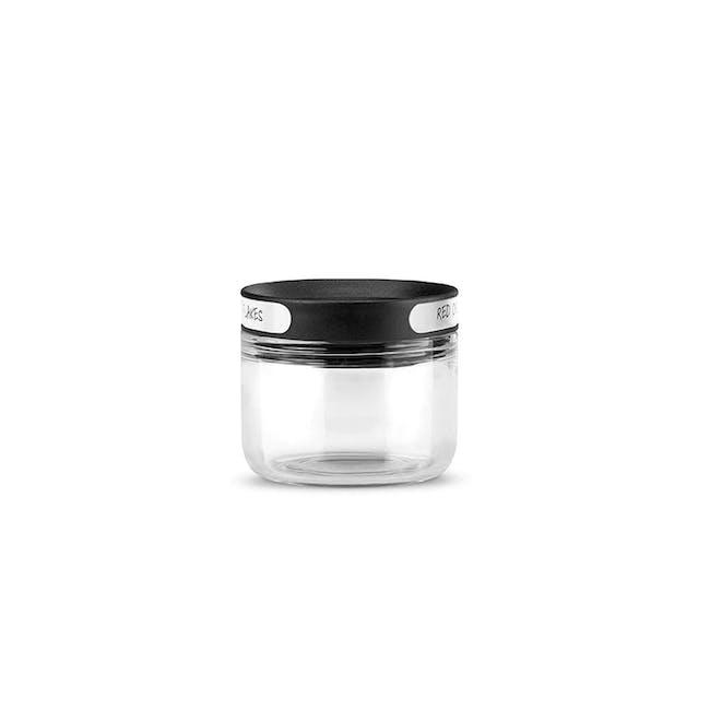 Dreamfarm Ortwo Lite Jar Only - 0