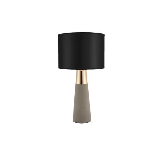 Rosa Oro - Evelyn Table Lamp - Brass