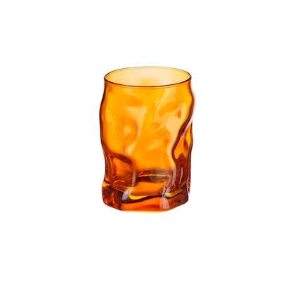 Sorgente Water - Orange - Image 1