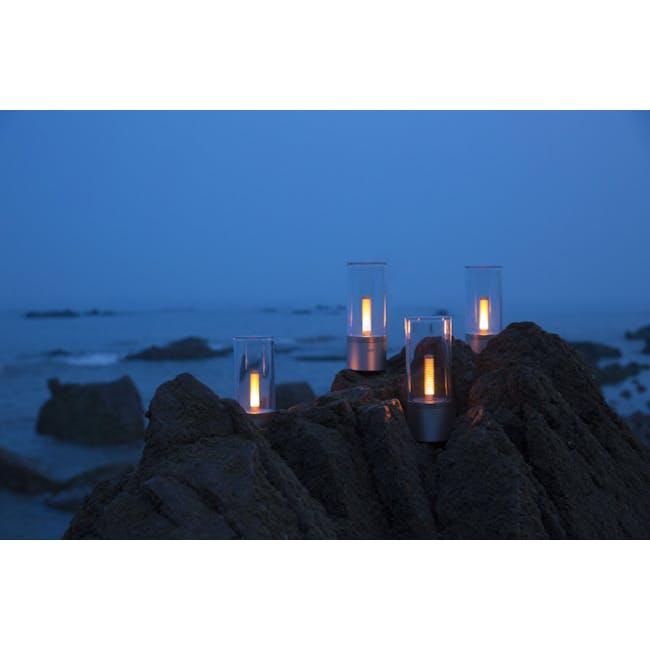 Yeelight Ambience Lamp - 5