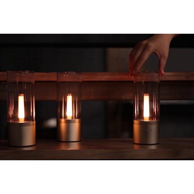 Yeelight Ambience Lamp - 1