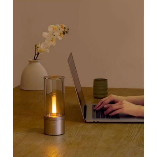 Yeelight Ambience Lamp - 2