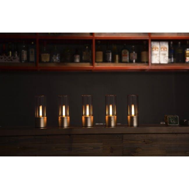 Yeelight Ambience Lamp - 4