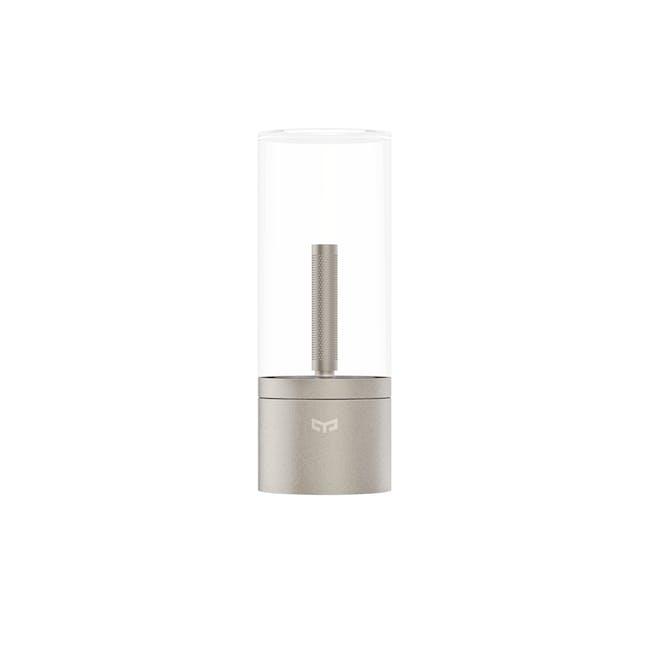 Yeelight Ambience Lamp - 0