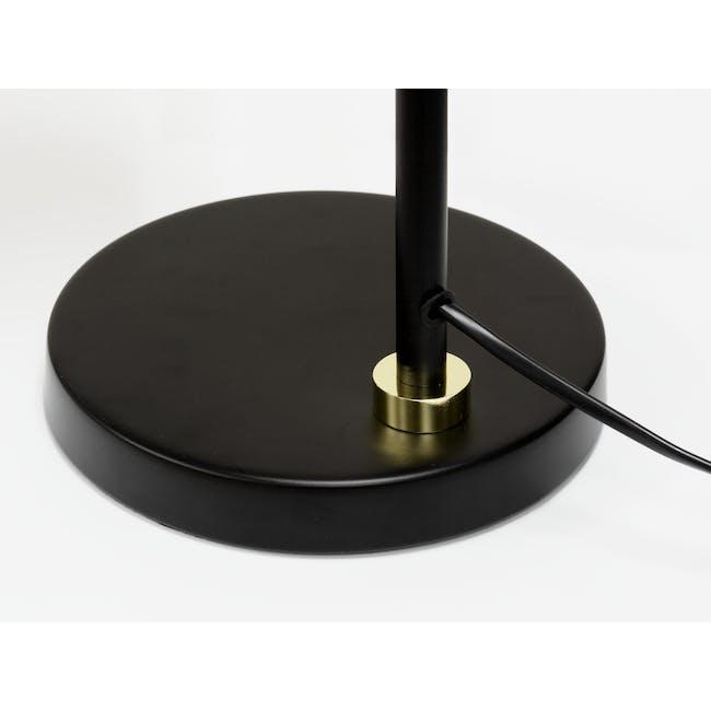 Glenn Table Lamp - 5