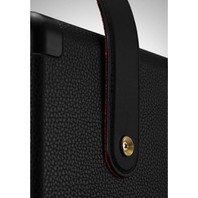 Marshall Tufton Wireless Speaker - Black - 3
