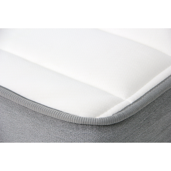 Chiland - Snooze Mattress