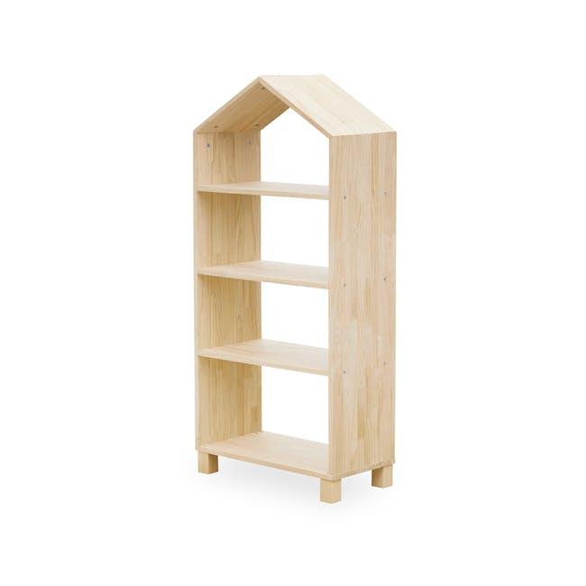 Nizu Kids Wide Shelf - 1